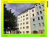 Dachgeschosswohnung kaufen in Nürnberg, mit Stellplatz, 45 m² Wohnfläche, 2 Zimmer