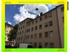 Erdgeschosswohnung kaufen in Nürnberg, mit Stellplatz, 118 m² Wohnfläche, 4 Zimmer