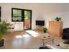 Wohnung mieten in Düsseldorf, mit Garage, 50 m² Wohnfläche, 2,5 Zimmer