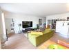 Wohnung mieten in Dortmund, 98 m² Wohnfläche, 3 Zimmer