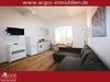 Wohnung mieten in Werder (Havel), 45 m² Wohnfläche, 2 Zimmer