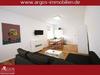 Wohnung mieten in Werder (Havel), 34,5 m² Wohnfläche, 1 Zimmer