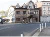 Einfamilienhaus kaufen in Essen, 1.392 m² Grundstück, 370 m² Wohnfläche, 20 Zimmer