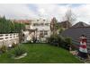 Reiheneckhaus kaufen in Essen, 338 m² Grundstück, 98 m² Wohnfläche, 4,5 Zimmer