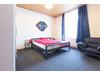 Etagenwohnung kaufen in Essen, 3,5 Zimmer