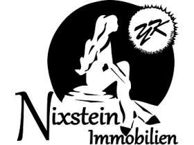 Nixstein Immobilien in Strehla