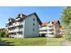 Etagenwohnung mieten in Rabenau, mit Stellplatz, 57,53 m² Wohnfläche, 2 Zimmer