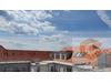 Dachgeschosswohnung mieten in Dresden, mit Garage, 114,4 m² Wohnfläche, 4 Zimmer