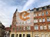 Etagenwohnung mieten in Dresden, 56,41 m² Wohnfläche, 2 Zimmer