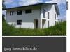 Einfamilienhaus mieten in Minden, mit Stellplatz, 729 m² Grundstück, 163 m² Wohnfläche, 5 Zimmer