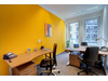 Bürofläche mieten, pachten in Hamburg, 60 m² Bürofläche