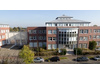 Bürofläche mieten, pachten in Meerbusch, mit Garage, 156 m² Bürofläche