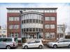 Bürofläche mieten, pachten in Meerbusch, mit Garage, 274 m² Bürofläche