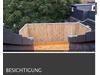Dachgeschosswohnung mieten in Wuppertal, 88 m² Wohnfläche, 3 Zimmer