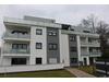 Wohnung mieten in Bad Salzuflen, mit Stellplatz, 64 m² Wohnfläche, 2 Zimmer