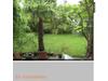 Doppelhaushälfte mieten in Neubiberg, mit Garage, 460 m² Grundstück, 178 m² Wohnfläche, 5 Zimmer