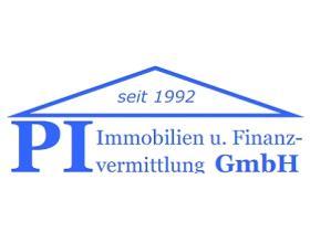 PI Immobilien- und Finanzvermittlung GmbH in Borna