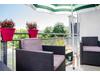 Etagenwohnung kaufen in Wiesbaden, mit Stellplatz, 50,57 m² Wohnfläche, 1 Zimmer