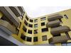 Etagenwohnung mieten in Mainz, mit Garage, 67,22 m² Wohnfläche, 2 Zimmer