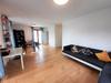 Etagenwohnung mieten in Bad Soden am Taunus, mit Stellplatz, 103,55 m² Wohnfläche, 4 Zimmer