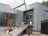 Industriehalle mieten, pachten in Schwalbach, 1.100 m² Lagerfläche