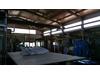 Industriehalle mieten, pachten in Blieskastel, 700 m² Lagerfläche
