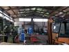 Industriehalle kaufen in Blieskastel, 700 m² Lagerfläche