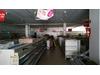 Ladenlokal mieten, pachten in Merchweiler, 270 m² Verkaufsfläche