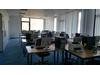 Bürohaus mieten, pachten in Sulzbach/Saar, 195 m² Bürofläche