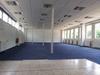Bürohaus mieten, pachten in Saarbrücken, 410 m² Bürofläche