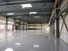 Industriehalle mieten, pachten in Sulzbach/Saar, 972 m² Lagerfläche