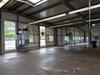 Halle mieten, pachten in Sankt Ingbert, 1.400 m² Lagerfläche
