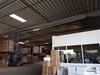 Halle mieten, pachten in Merzig, 2.400 m² Lagerfläche