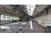 Industriehalle mieten, pachten in Schwalbach, 600 m² Lagerfläche