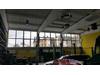 Industriehalle kaufen in Saarbrücken, 770 m² Lagerfläche