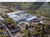 Industriehalle mieten, pachten in Sankt Ingbert, 10.000 m² Lagerfläche
