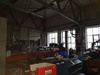 Werkstatt mieten, pachten in Neunkirchen, 460 m² Lagerfläche