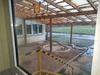 Werkstatt mieten, pachten in Neunkirchen, 120 m² Lagerfläche