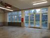 Werkstatt mieten, pachten in Neunkirchen, 230 m² Lagerfläche
