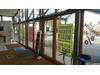 Halle mieten, pachten in Kirkel, 600 m² Lagerfläche
