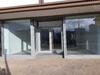 Ladenlokal mieten, pachten in Saarbrücken, 145 m² Verkaufsfläche