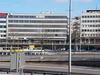 Bürofläche mieten, pachten in Saarbrücken, 342 m² Bürofläche