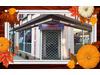 Gastronomie mieten, pachten in Lahr/Schwarzwald, 55 m² Gastrofläche