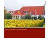 Einfamilienhaus mieten in Neustadt an der Weinstraße, mit Garage, 255 m² Grundstück, 138,2 m² Wohnfläche, 3,5 Zimmer