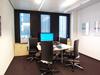 Bürofläche mieten, pachten in Hamburg, 16 m² Bürofläche