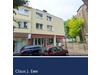 Mehrfamilienhaus kaufen in Essen, 110 m² Grundstück, 275 m² Wohnfläche, 9 Zimmer