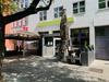 Gastronomie mieten, pachten in Rosenheim, 204,3 m² Gastrofläche