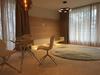 Etagenwohnung mieten in München, mit Garage, 101 m² Wohnfläche, 3 Zimmer