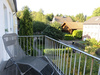 Etagenwohnung mieten in Köln, 88 m² Wohnfläche, 3,5 Zimmer
