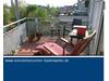 Etagenwohnung kaufen in Karlsruhe, mit Garage, 113 m² Wohnfläche, 4 Zimmer